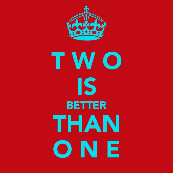 Because two is always better than one...Get two lines for the price of one at #Tmobile this week #pittsburgh #pitt @dpike5 #ncredible <br>http://pic.twitter.com/CfDr4Du2v7