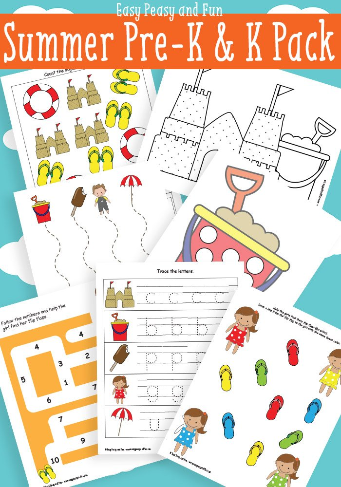 Keep the #learning going this #summer with this #prek pack #homeschool #hs #hsmoms #homeschooling #tots #byb2017  http:// bit.ly/2rYYwbB  &nbsp;  <br>http://pic.twitter.com/7WJCO6SIt9