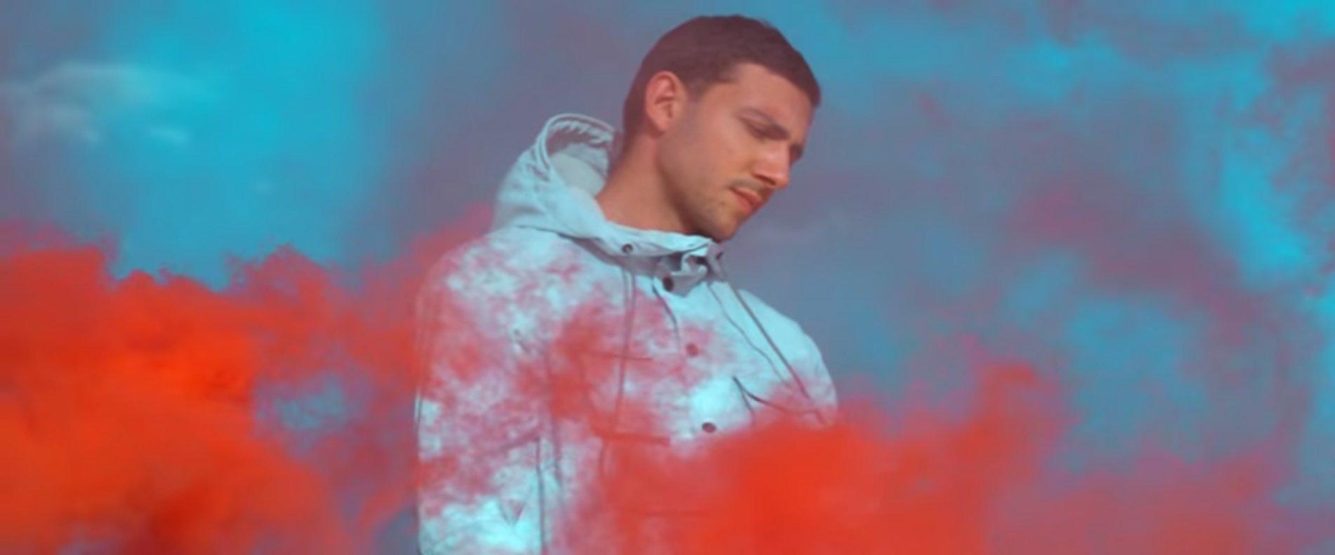 Majid Jordan – Phases Music Video