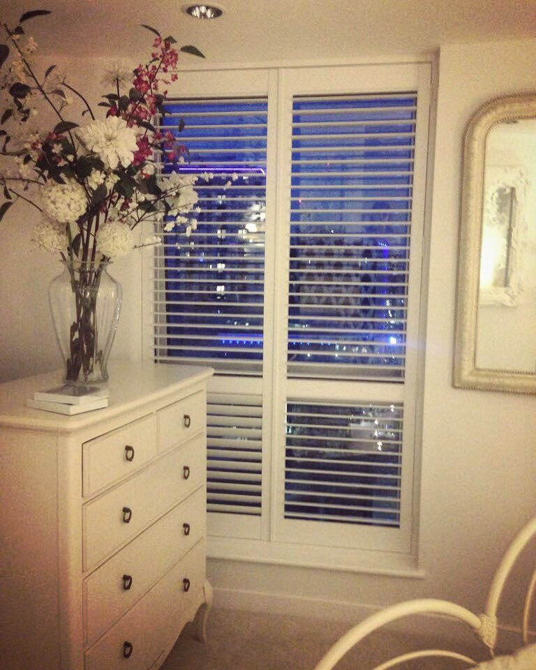 Another satisfied customer. #plantationshutters #roomscape #roomscapeshutters #huddersfield #yorkshire #homedecor #window #shutter #elegance<br>http://pic.twitter.com/3WUC4hW3PV