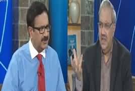 DNA  – 25th May 2017 - Electoral Reforms Necessary thumbnail