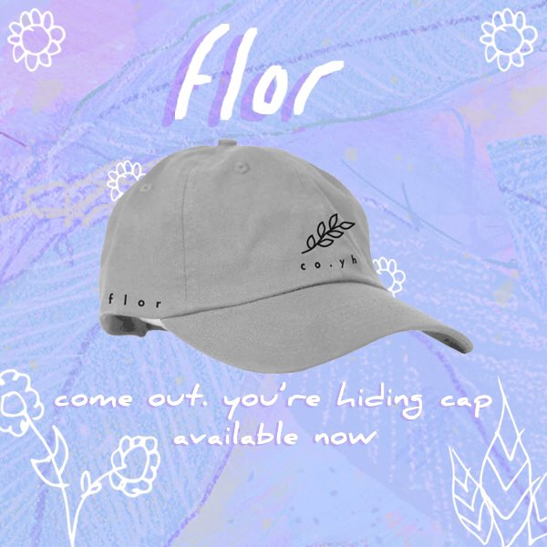 co.yh hats available now �� https://t.co/nBrzLYhJJl https://t.co/dzcoQRYqvm