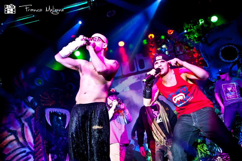 Mcs &amp; Bboys * Singer &amp; HipHop dancers #Latinos #RealHipHop #Rap #Funk #Bboys #indieartist #RisingStars  #Dancehall  https:// tarissadgeo.wixsite.com/gnexis  &nbsp;  <br>http://pic.twitter.com/4mjqApD3s4