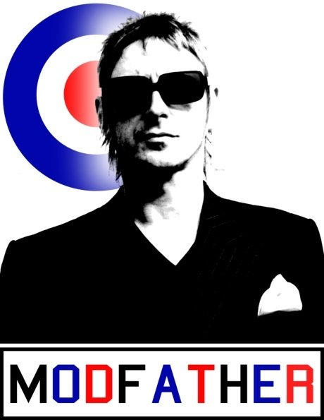 Happy birthday Paul Weller x