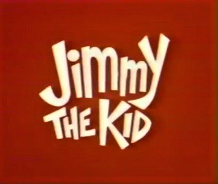 NBC aired the network premiere of the 1982 comedy film #JimmyTheKid, starring #GaryColeman, on this date in 1985. <br>http://pic.twitter.com/BjxhQoMLwx
