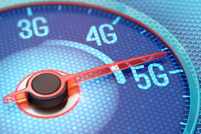 What 5G means for your business!  http:// buff.ly/2rVeBza  &nbsp;   #Network <br>http://pic.twitter.com/21QloYG2eP