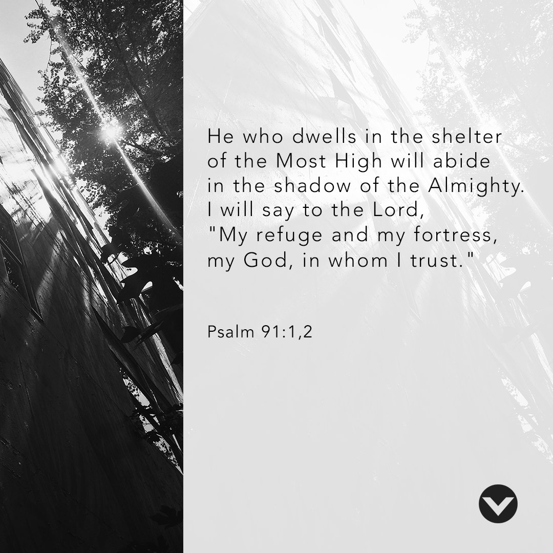 test Twitter Media - Even as Zambales & Luzon recover from the #earthquake on May 25, pray with us for protection, knowing we're safe in God's presence. https://t.co/RV7vJ1jf0A