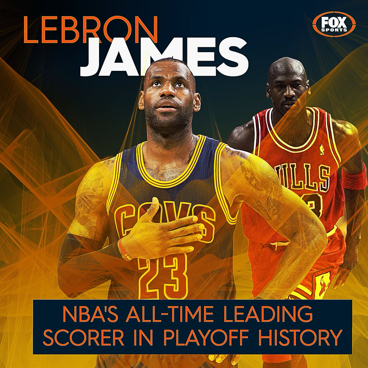 With new cup name and logo its time to go to work foxsports com -  Nbaplayoffs Cavscelticspic Twitter Com Jaxmqtc5pp