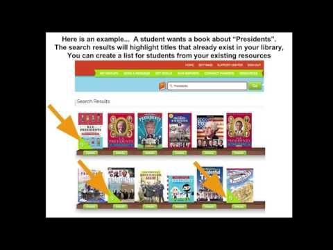 6 Ways To Use Your @FollettLearning Destiny Library Collection With @Biblionasium  http:// buff.ly/2rmXeLf  &nbsp;   #futurereadylibs #tlchat <br>http://pic.twitter.com/bjkDZxNAkW