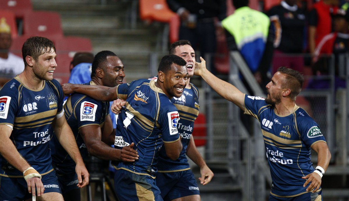 With new cup name and logo its time to go to work foxsports com -  Https Www Foxsports Com Au Rugby Super Rugby Teams Week 14 Lineups Injury News Referees Kickoff Times News Story 298294bebe2de13085c6272d811d535e