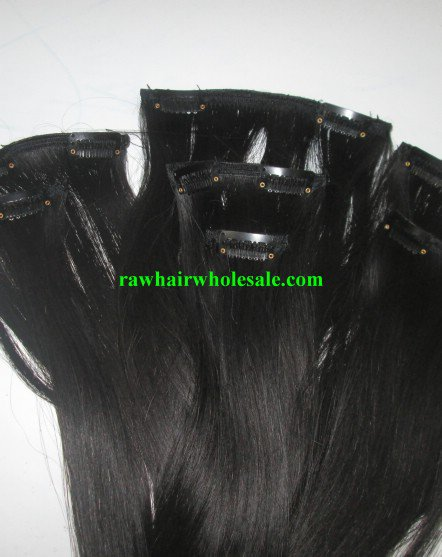 clip hair wholesale. my website:  http:// rawhairwholesale.com  &nbsp;   whatsapp: 00841214038830 gmail: rawhairwholesale16@gmail.com #hairstyle #rawhair<br>http://pic.twitter.com/guLXBMNVvE
