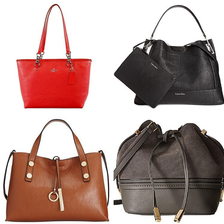 RT + Enter to #Win the FAMOUS Monthly &#39;Pick One&#39; Designer Handbag #Giveaway from @SJBlahBlahBlog | ENTER HERE &gt;&gt;&gt;&gt;&gt;&gt;  https:// goo.gl/5Bwy9D  &nbsp;  <br>http://pic.twitter.com/q1IKta5cKC