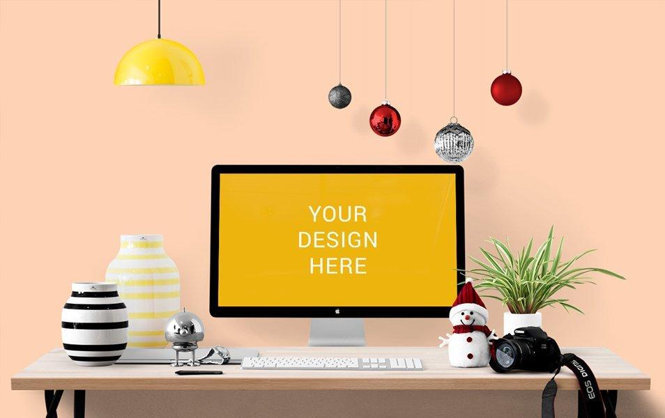 #UI  #design #designthinking #UX #webdesign  10 Amazing Sites to Get Free Mockup Templates for #Designers  https:// goo.gl/D0w8M4  &nbsp;  <br>http://pic.twitter.com/2v2HlP9aDQ