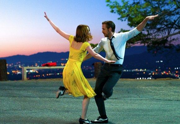 世界が恋に落ちた『ラ・ラ・ランド』、ブルーレイ&DVD発売決定 cinemacafe.net/article/2017/0… #ラ・ラ・ランド #ブルーレイ #DVD