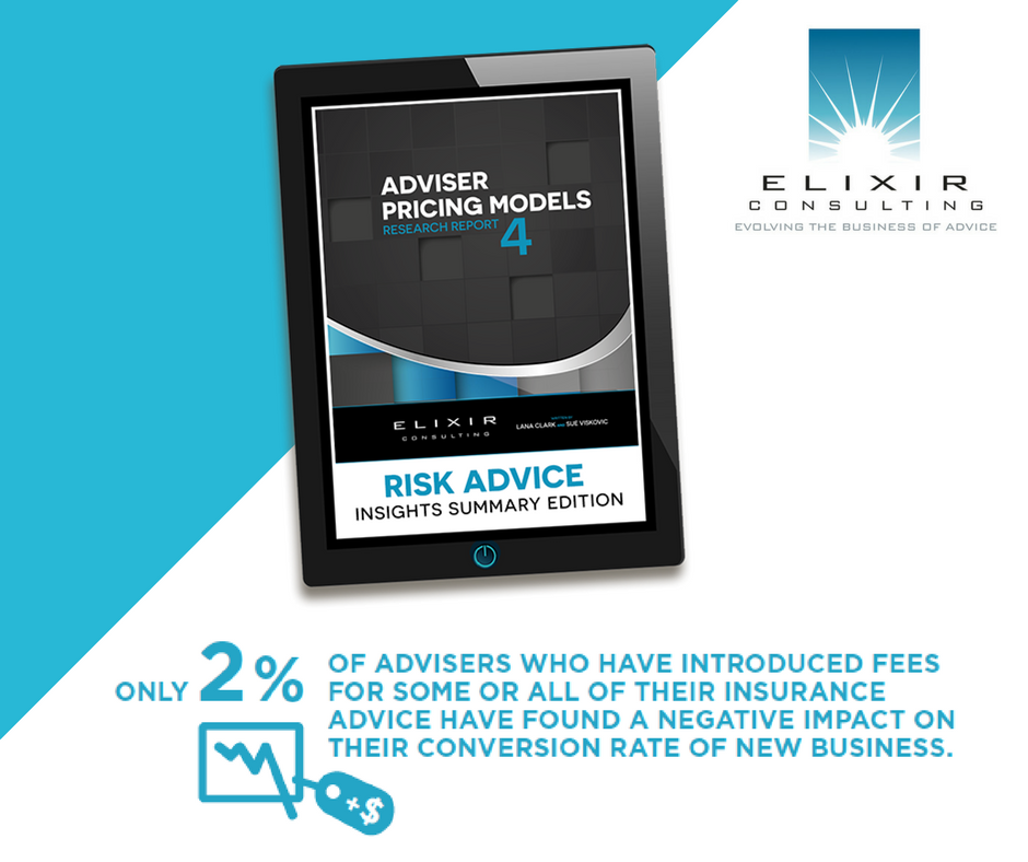 #Research and data in our #AdvicePricingModels provide #advisers with great insight. Grab a copy.  http:// buff.ly/2q0j6vL  &nbsp;   #ElixirCoaches<br>http://pic.twitter.com/YA6i1quts0