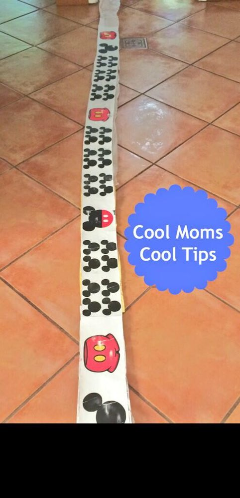 We tell you how we made finish line ribbon for race day!#DIY  http:// coolmomscooltips.blogspot.com/2014/07/how-to  &nbsp;  … #summer #family #kids #cars3event<br>http://pic.twitter.com/zHPHxT2qwS