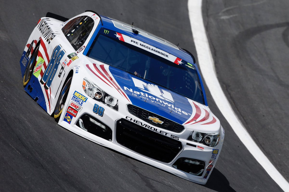 I'm digging this weekends @nationwide88 scheme! So much so....