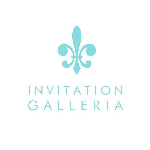 Invitation galleria invigalleria twitter 0 replies 0 retweets 0 likes stopboris Image collections