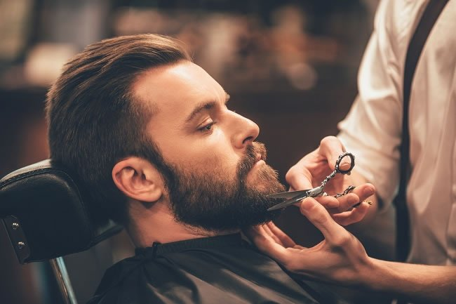 5 Male Grooming Mistakes to Avoid https://t.co/WI8B0maCwM #Grooming https://t.co/45oOYdWBZD