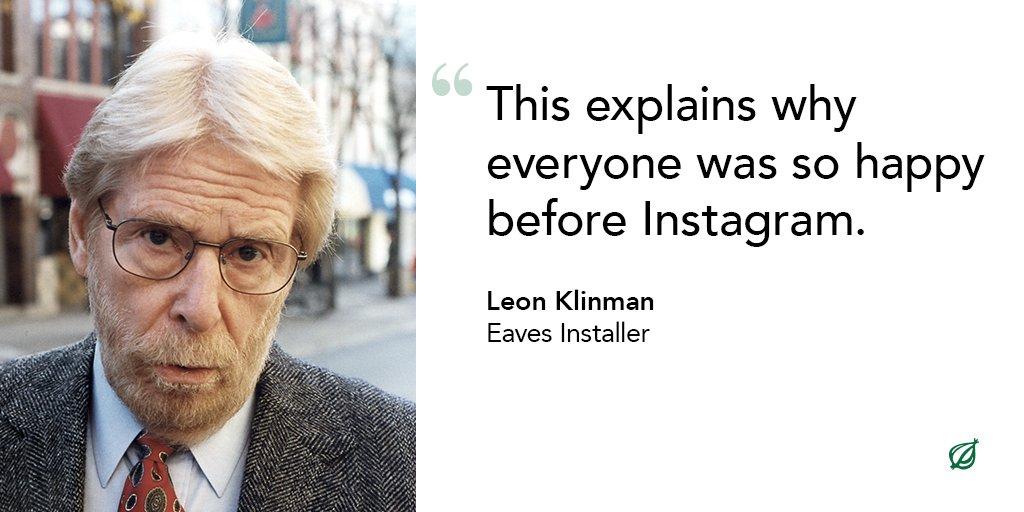 Instagram Worst Social Network For Mental Health trib.al/3HQViih #WhatDoYouThink?