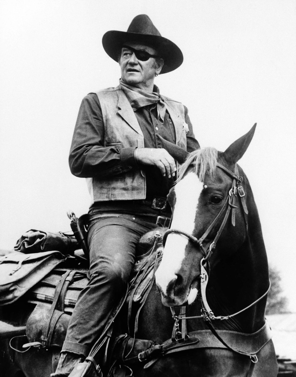 #May26 Remembering #TheDuke on 110th birth anniversary #RIP #johnwayne <br>http://pic.twitter.com/X1WXMYRnco