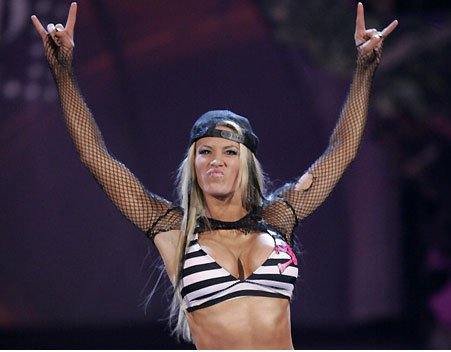 ashleymassaro11 photo