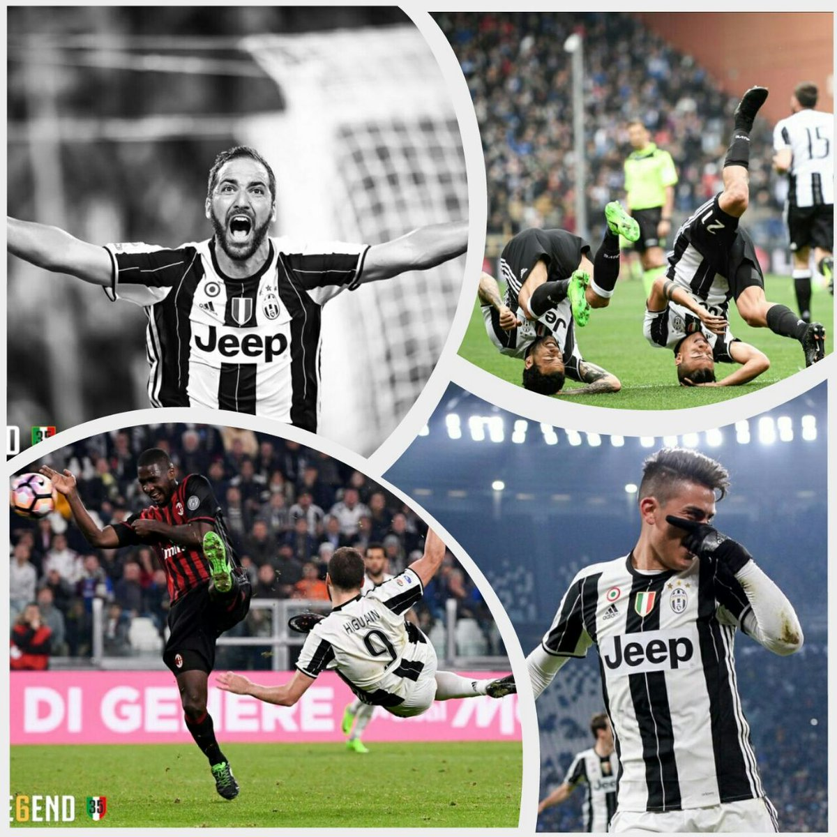 BOLOGNA JUVENTUS info Streaming Gratis: orario Video YouTube Live-Stream Facebook (ANTICIPO ultimo turno Serie A)