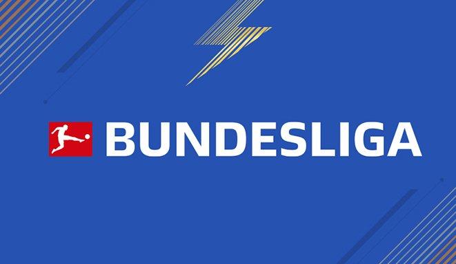 Team announced Friday at 3pm UK! #TOTS #Bundesliga <br>http://pic.twitter.com/VqsIZPDxbH