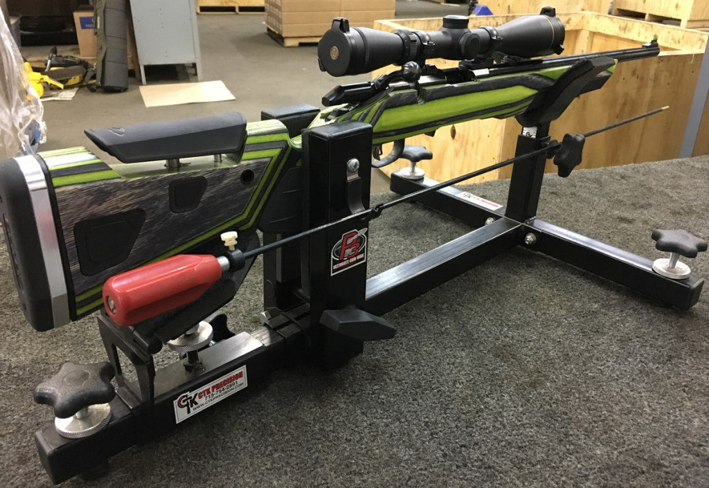 Ruger American Rimfire Rifle with Boyds At-OneStock https://t.co/1kWTkoynt5 https://t.co/cD97vvAPpB