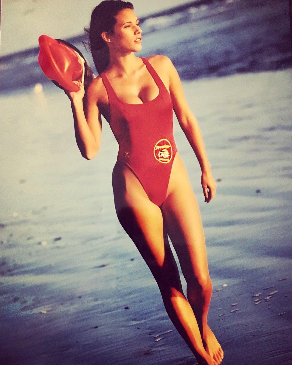 Bonnie-Jill Laflin Nude Photos 93