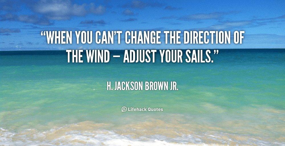 Life goes on #quotes #motivation #success #life #inspiration #makeyourownlane #spdc #Mpgvip #defstar5 #entrepreneur #AMJoy #JoyTrain #goals<br>http://pic.twitter.com/J9PElXqtr4