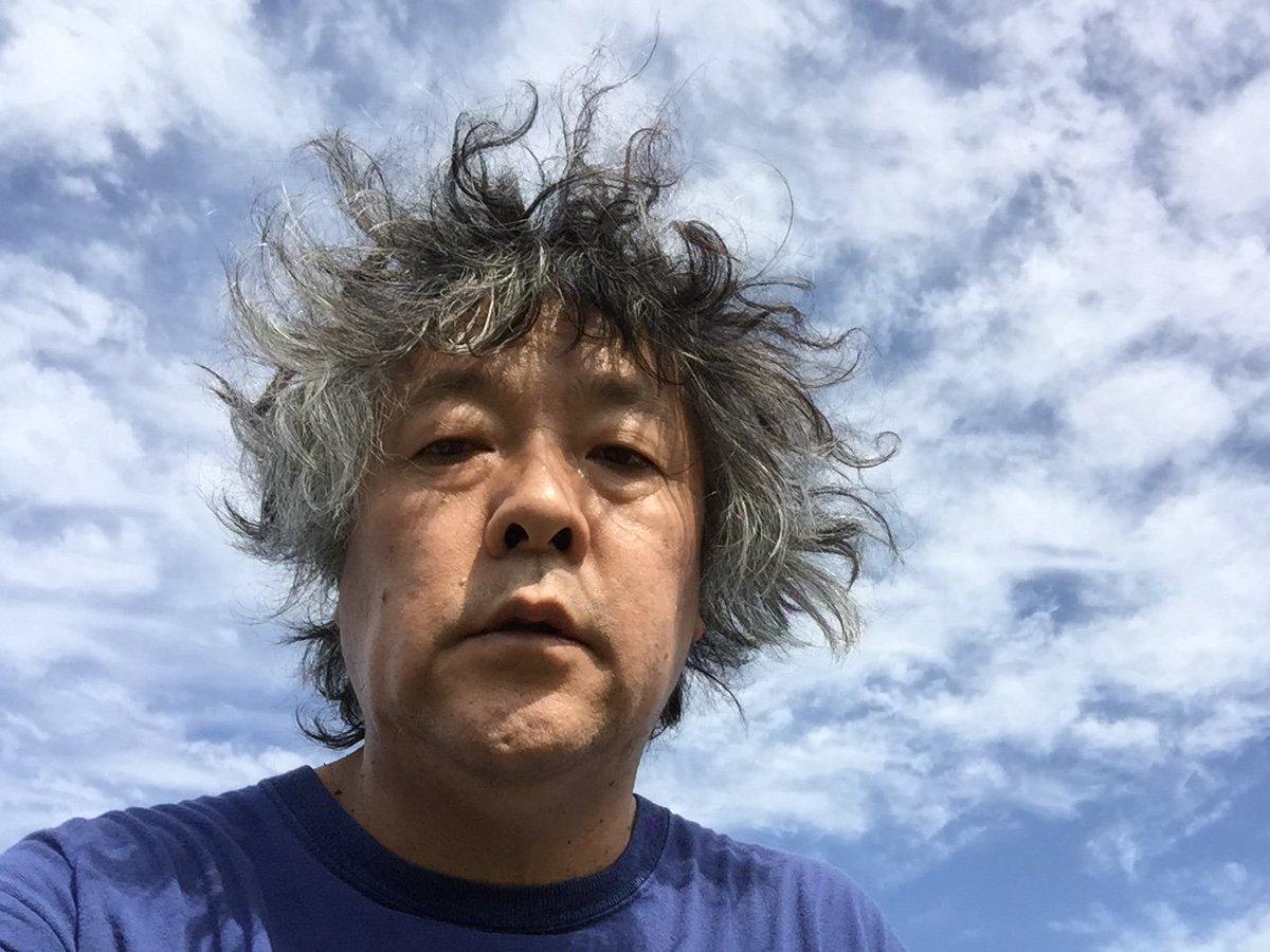 茂木 健一郎 ツイッター