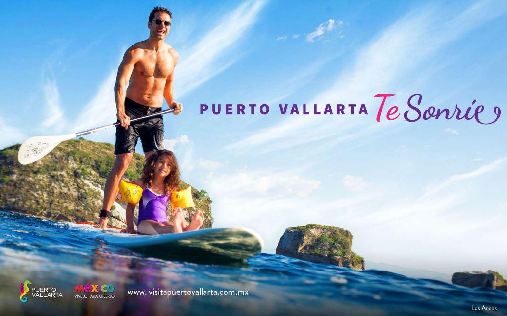 Ya Planeaste que hacer en #Primavera? #EsMexico esmexico.net.ln.is/dLAW1 #ViajemosTodosPorMéxico #Vallarta