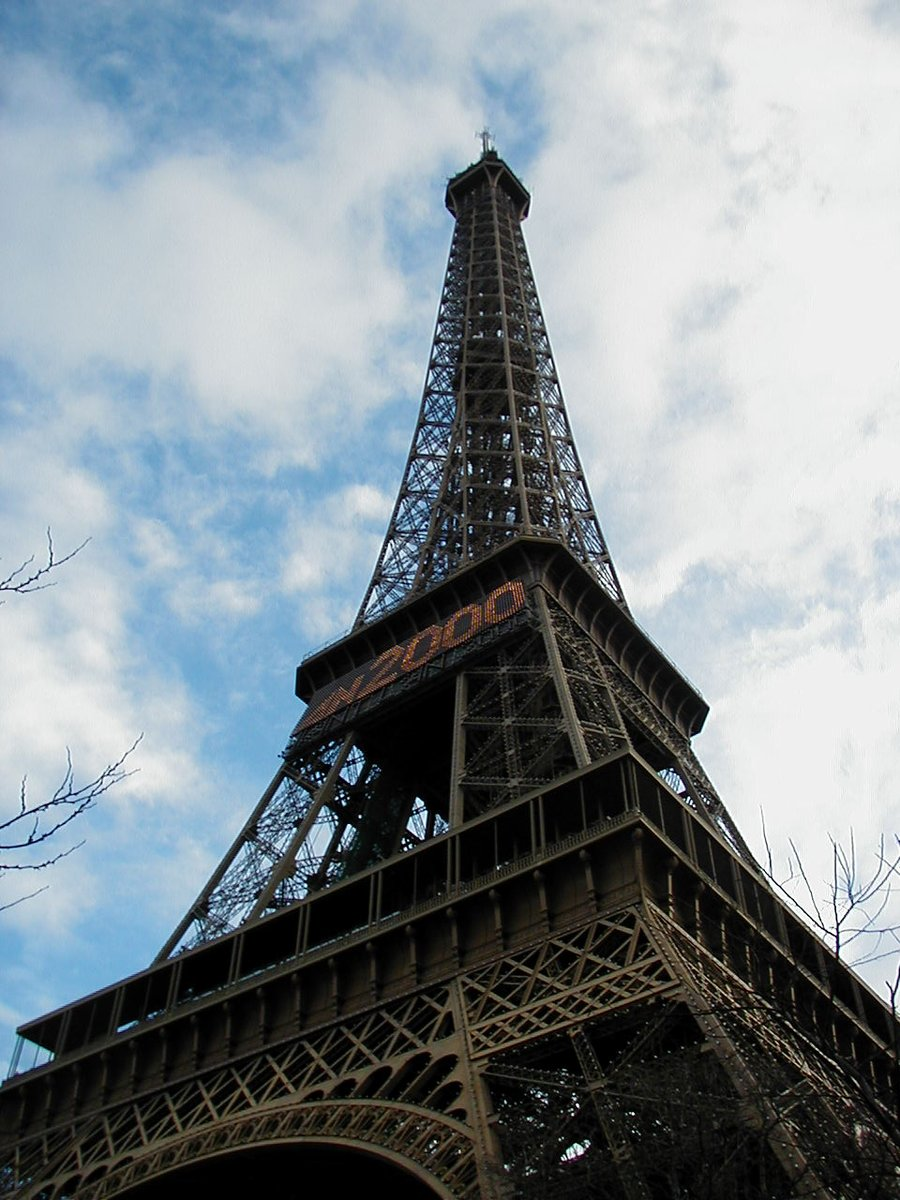 &#39;Eiffel Tower&#39; Architecture  http:// eyesshare.co.uk/ProjectRetail/ Default/Translator.php?page=Main.html&amp;subpage=/WebRetail/Pages/Shop/CreatorProducts.html&amp;creator=4&amp;product=141&amp;app=eyes &nbsp; …  #shutter #pics<br>http://pic.twitter.com/P0Ejtl0YL3