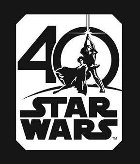 A long time ago on May 25, 1977....   #Droids #Wookies #Jawas #Jedi #StarWars40th #MayTheForceBeWithYou<br>http://pic.twitter.com/fVF6HDIdZt