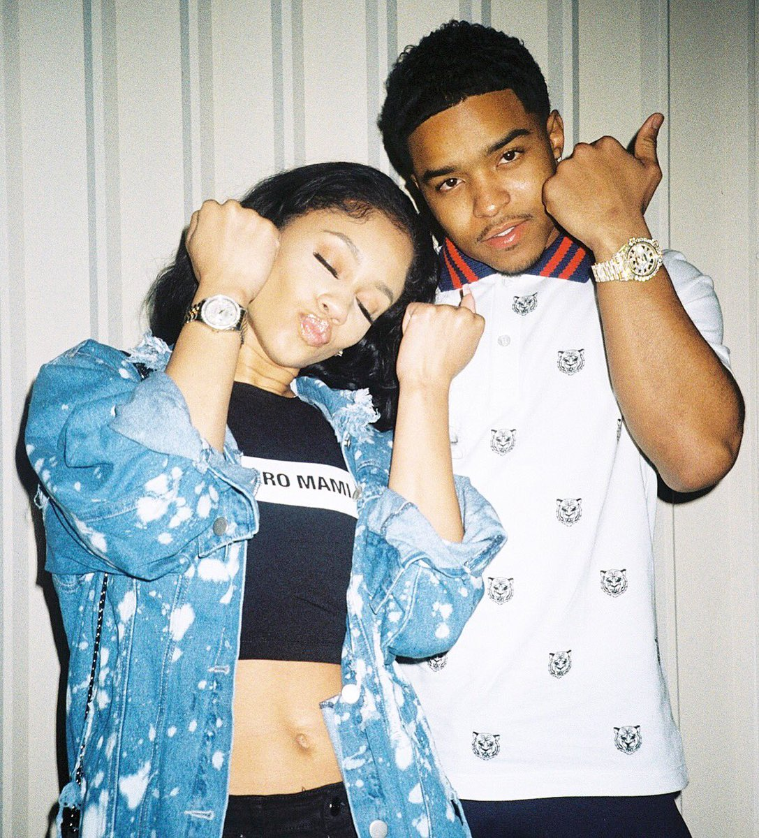 Justin Dior Combs Mother - #traffic-club