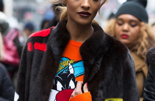 The unauthorized guide to becoming a street style star https://t.co/GBrwFT3sdk https://t.co/m80oka1Ywj