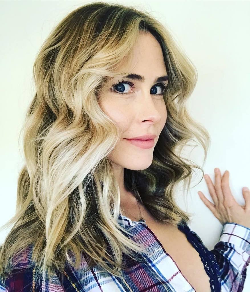 Twitter Anna Hutchison nudes (96 foto and video), Topless, Leaked, Feet, lingerie 2018