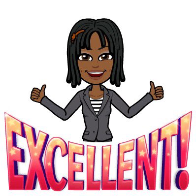 #AliefRBL @edtechqueen @MiliLaff @CuppaCoffey @ALX_Adventurers You did it!  Congratulations on tonight&#39;s #BL chat!  You are leaders! Thx! <br>http://pic.twitter.com/a6GJWvPxTv
