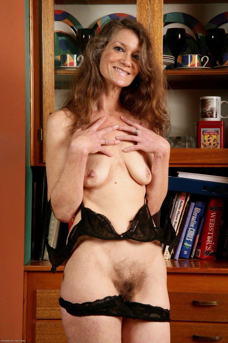 Rachel atk hairy milf apologise