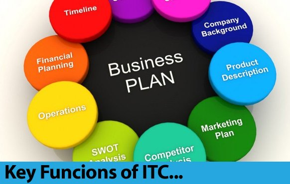 #ITC is a knowledge centre that aims at improving the bilateral #trade by connecting #industry &amp; #academia   http:// itc.umt.edu.pk/Faq.aspx  &nbsp;   <br>http://pic.twitter.com/IY8NKw9HVv
