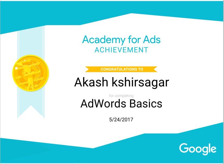 Academyforads Twitter Search