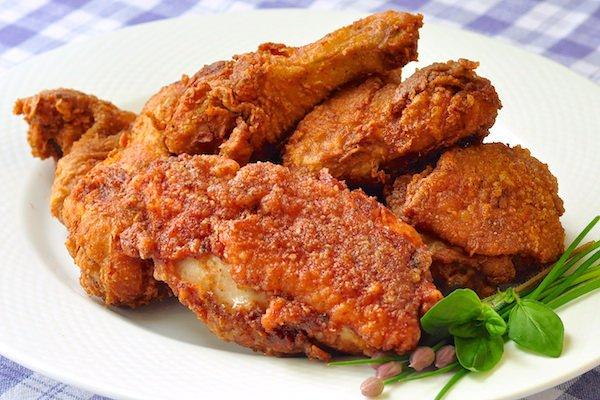 Smokey Stir Fried Chicken Recipe  http:// crwd.fr/2s1ILk7  &nbsp;   #Marketing #Mpgvip #defstar5 #makeyourownlane #Entrepreneur #SEO #SMM #VR #CR #spdc<br>http://pic.twitter.com/9932oX6Gg2