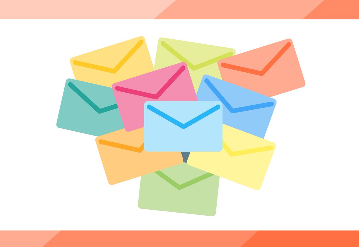 Organize an effective #emailMarketing campaign. https://t.co/940FppGNtF https://t.co/XqRd3WyAIg