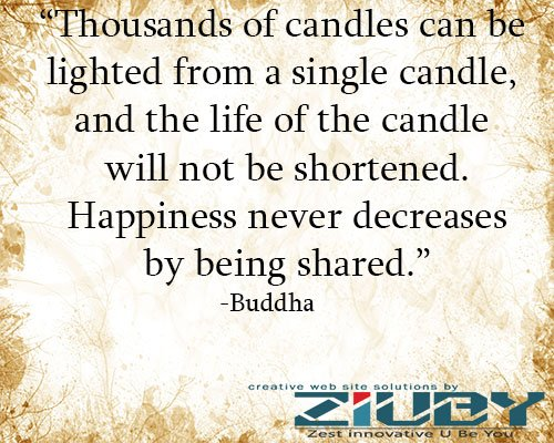 #Happiness #Never #Decries #By #Shearing  By #Ziuby #India #Pune #Hongkong To know more visit…. https://www. ziuby.com  &nbsp;  <br>http://pic.twitter.com/NaKlgyluyj