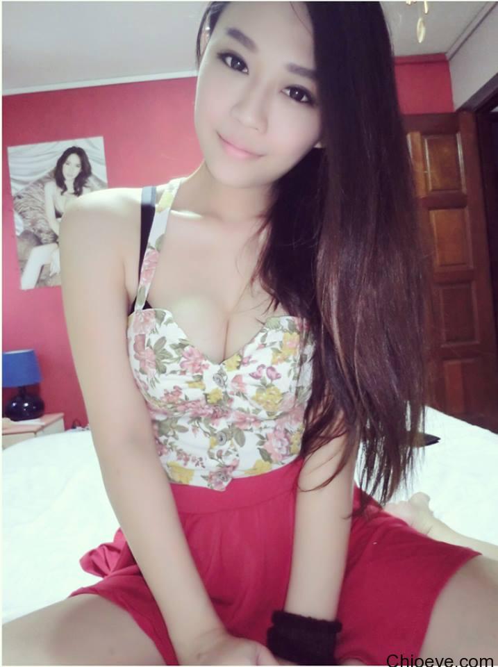 Cute Asian Babes Prettyasiancams Twitter