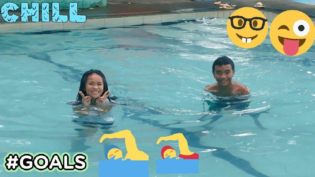 Cousins are forever!!! #bdaygerl #ella #liam #swimswim #lovelove<br>http://pic.twitter.com/1qszuye1Tx