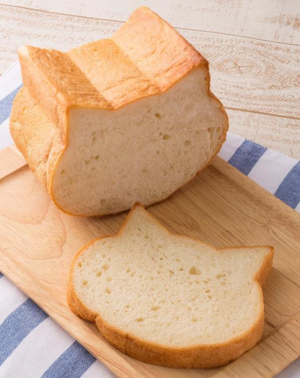 かわいい&美味しいパン特集 - 変わり種パンからこだわりサンドイッチまで - https://t.co/EaOF9EWzYm