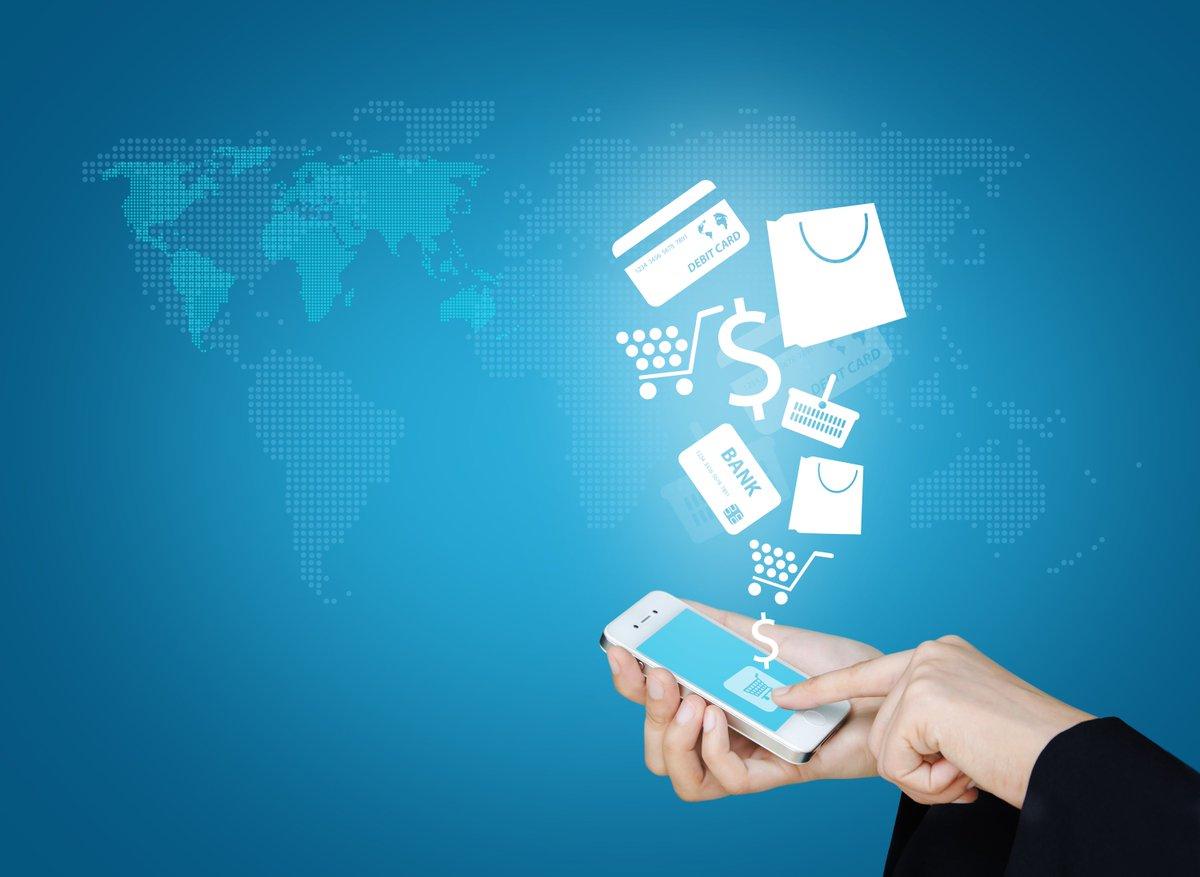 Is #Visa the #Future of #Payments? #Biometrics, #Blockchain &amp; #Tokenization  https:// briandcolwell.com/2017/05/is-vis a-the-future-of-payments-biometrics-blockchain-tokenization/.html &nbsp; …  #fintech @Visa #iot $V #mobilepayments <br>http://pic.twitter.com/o8pQdfBTxL