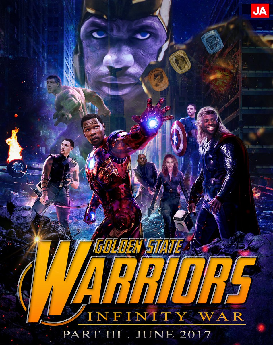 Golden State Warriors >> Golden State Warriors Mascot | www.pixshark.com - Images Galleries With A Bite!